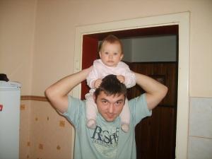 Zdjęcie użytkownika Darek8556 (mężczyzna), Pszczyna