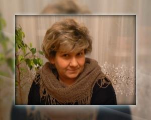 Zdjęcie użytkownika ewcik22 (kobieta), Nowy Dwór Mazowiecki