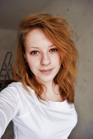 Zdjęcie użytkownika Natala426 (kobieta), Skaudvilė