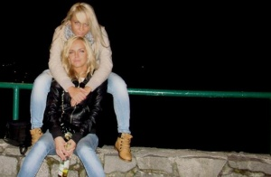 Zdjęcie użytkownika fotuniek (kobieta), Wołomin