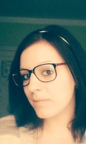 Zdjęcie użytkownika madziaXDWu (kobieta), Skwierzyna