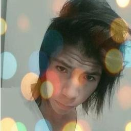 Zdjęcie użytkownika Pedrito657 (mężczyzna), Soacha