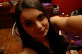 Najładniejsze zdjęcie użytkownika beautycoquette - Smile :)