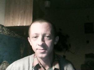 Zdjęcie użytkownika bodosik (mężczyzna), Lgota