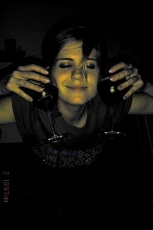 Zdjęcie użytkownika Alicja1233 (kobieta), Konin