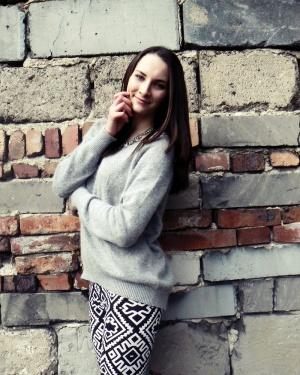 Zdjęcie użytkownika XxVikaaxX (kobieta), Libiąż