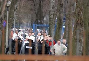 Zdjęcie użytkownika miszmasz1000 (mężczyzna), Warszawa