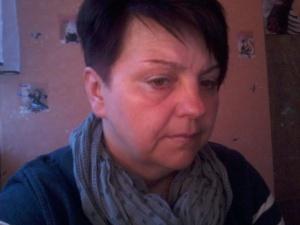 Zdjęcie użytkownika dorotkaola (kobieta), Łobez