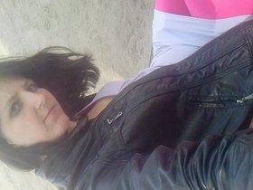 Ketta, fotka