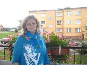 Zdjęcie użytkownika celina2 (kobieta), Kościerzyna