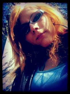 Zdjęcie użytkownika Magda199815Xd (kobieta), Schoos