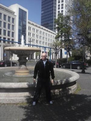 Zdjęcie użytkownika Misiekmisiowy (mężczyzna), Łódź