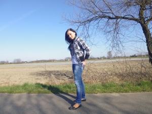 Zdjęcie użytkownika Monciaa18 (kobieta), Revúca