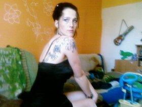 katarzyna1404, fotka