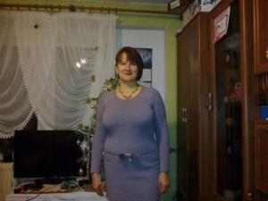 Zdjęcie użytkownika ikabasa (kobieta), Kościerzyna