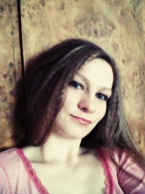 Zdjęcie użytkownika jadziuchna (kobieta), Iváncsa