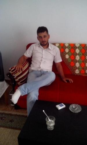 Zdjęcie użytkownika kuzey27000 (kobieta), Gaziantep