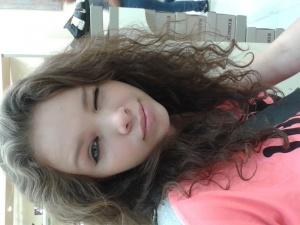 Zdjęcie użytkownika SofyG (kobieta), Barranquilla