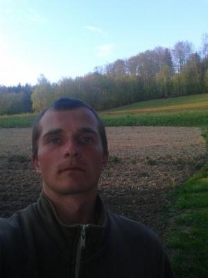 Zdjęcie użytkownika ptasz (mężczyzna), Lipnica Wielka