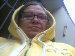Zdjęcie użytkownika zwariowananamaxa11 (kobieta), Łódź