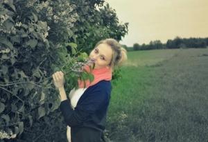 Zdjęcie użytkownika Kamylciaa (kobieta), Lipno
