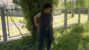 Zdjęcie użytkownika kawencja (mężczyzna), Łódź