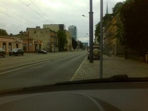 Zdjęcie użytkownika romak1 (mężczyzna), Łódź