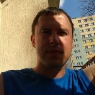 Najładniejsze zdjęcie użytkownika darekjasinski12 -