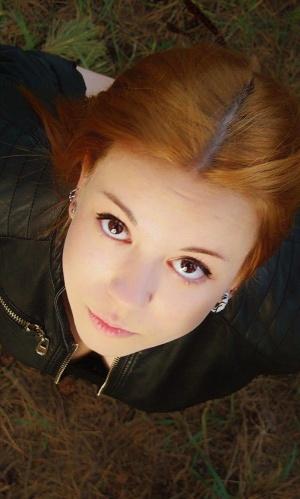 Zdjęcie użytkownika aleksandra1397 (kobieta), Kobryn