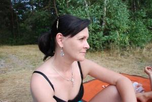 Zdjęcie użytkownika KasiaSzmigielska (kobieta), Seltjarnarnes