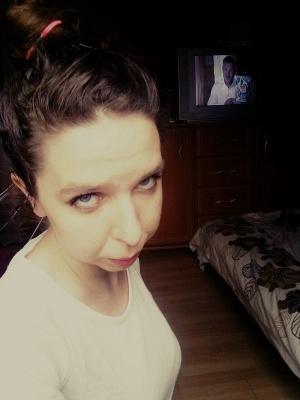Zdjęcie użytkownika Natalia1242 (kobieta), Ciechanów