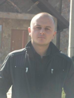 Zdjęcie użytkownika ValentynFesina (mężczyzna), Rivne