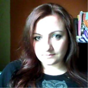Zdjęcie użytkownika 1kwiatuszek6 (kobieta), Wołomin