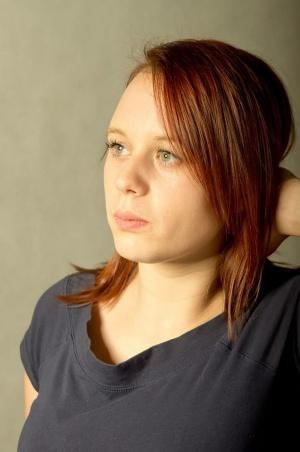 Zdjęcie użytkownika dorka09 (kobieta), Dębno