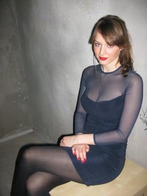 Zdjęcie użytkownika moniczkaa90x (kobieta), Budapest
