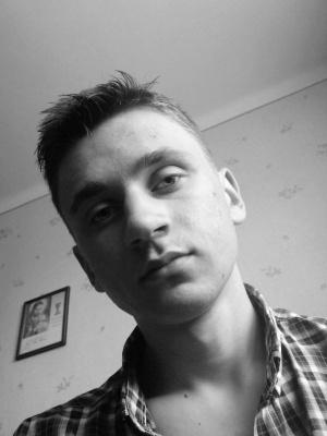 Zdjęcie użytkownika davit (mężczyzna), Siedlce