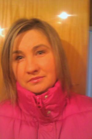 Zdjęcie użytkownika el1984 (kobieta), Łódź