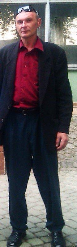Zdjęcie użytkownika JaroslawBilski (mężczyzna), Łódź
