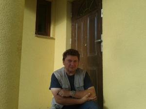 Zdjęcie użytkownika Darecki49 (mężczyzna), Łobez
