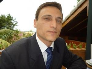 Zdjęcie użytkownika hermanofreitas5 (mężczyzna), São José dos Campos