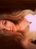 Najładniejsze zdjęcie użytkownika blondyyy -
