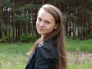 Zdjęcie użytkownika PaulaandSylwia (kobieta), Nowa Dęba
