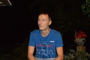 Zdjęcie użytkownika raimundask (mężczyzna), Ramučiai
