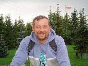 Zdjęcie użytkownika swiatlemmalowane (mężczyzna), Chojnice