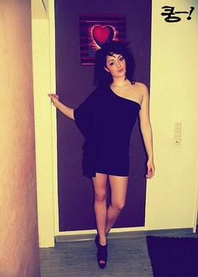 Najładniejsze zdjęcie użytkownika Nicol15 - Nicole (1)