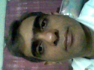Zdjęcie użytkownika Saleem (mężczyzna), Faisalābād