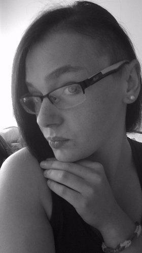 Zdjęcie użytkownika malutkaxd17 (kobieta), Lisewo