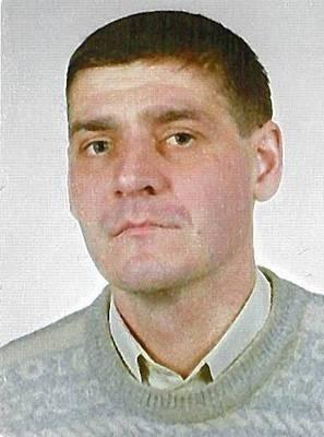 Zdjęcie użytkownika masmas9655 (mężczyzna), Łochowo