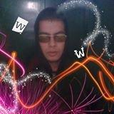 Zdjęcie użytkownika Wahabdjerm (mężczyzna), Constantine