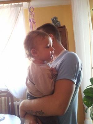 Zdjęcie użytkownika Zfazowany (mężczyzna), Varėna